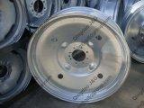 Гальванизированное колесо снабжает ободком W10X38 W10X24 W12X24 W13X24 для покрышек полива