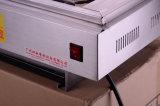 Gril électrique de BBQ de prix concurrentiel de qualité d'approvisionnement d'usine à vendre