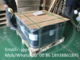 Più grande fornitore liquido del silicone in Cina