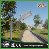 30W langes Solargarten-Licht der Lebensdauer-LED