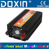 DOXIN DC AC 2000W UPS MODIFICADO SINE WAVE INVERTER