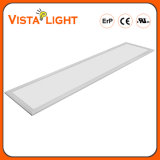Helles IP44 100-240V SMD LED Panel der Hotel-