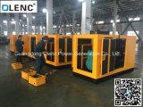 Vente diesel de générateur de l'usine 20kw avec la livraison rapide
