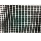 ファブリック織り方ファブリックの中の4cmのウエスト