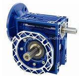 NMRV Worm Getriebe Reductor Applied für Schneckengetriebe