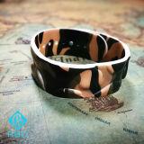 MIFARE DESFire EV2 8k HF-Armbänder der Wristbands-RFID