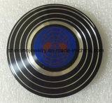 Spinner van de Hand van de Spin van de Ontwerpen van Shineme de Nieuwe (SMFH085)