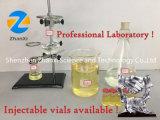 O melhor acetato Primobolan de Methenolone dos esteróides da qualidade para o ciclo de estaca de Bodybuilers