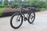 Общего назначения тип электрический велосипед голевой передачи педали с колесом 26inch