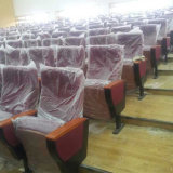 Стулы аудитории для общественных мебелей, мебелей школы, стулов школы (R-6130)