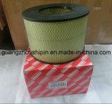 17801-61030トヨタCar Elementのための自動Air Filter