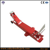 5t Hydraulic Body Jack Wholesale