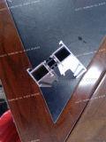La forme 14.8mm de brevet d'IC a expulsé contrefiche de polyamide d'isolation thermique