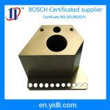 Peças sobresselentes mecânicas fazendo à máquina do metal do CNC da manufatura de China