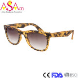 UV400를 가진 새로운 Designer Fashion Simple Elegant Unisex Quality Sunglasses