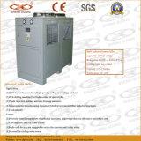 Охладитель масла для машины CNC с Ce
