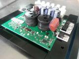 Fangpusun Solarix MPPT2010 MPPT 20A 10A Solar Charge Controller 12V 24V