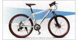 da '' bicicleta de alumínio da montanha da bicicleta de montanha alta qualidade 26