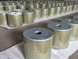 80/20 celulosa mezcla el cartucho de filtro de papel