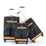 [شبونت] عال [قوليلتي] جديدة نمو سفر حقيبة حقيبة