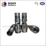 Peças de metal personalizadas elevada precisão do CNC para o trator/guindaste/elevador/forquilha Lilft/peça do caminhão/maquinaria
