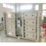 Redresseur de C.C de haute énergie de la série 36V10000A de STP