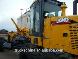 XCMG &#160 ; Vente du chargeur Zl50g Lw300kn Lw800fn de roue dans le chargeur de Djibouti