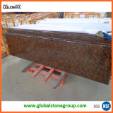 Quarz Marble Granite Countertops für Residential, Hotel und Commercial Project