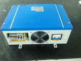 controlador solar de 48V 3kw MPPT para o sistema solar