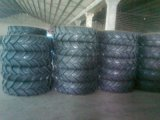 고품질 농업 타이어 (I-1 패턴) 12.5L-15, 11L-16, 11L-15, 11L-14, 9.5L-15, 9.5L-14
