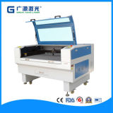 130W Reci Tube Laser Cutting Machines (GY-9060S/1080S/1390S/1490S/1610S/1910S)