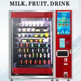أحمر ثمرة ولبن شراب [فندينغ مشن] في الجوار