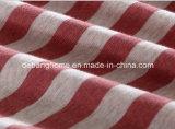 Reeksen van het Beddegoed van het Beddegoed van de winter de Warme Chinese Vastgestelde 100% Vastzetten van de Katoenen het In het groot Reeksen van het Dekbed