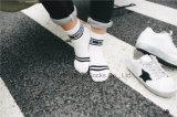 Chaussettes en gros de coton de garçons