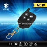 リモート・コントロール433MHz圧延コード無線RF