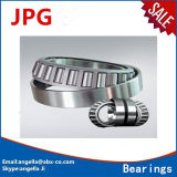 Heißes Sale Bearings 14118/14283 14136A/14276 Taper Roller Bearings 2016