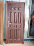 機密保護のドアの鋼鉄(WX-S-171)