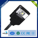 Sygjc laminato a caldo Steel Module Design LED Street Light e Palo