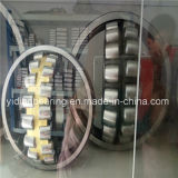 높은 Quality Spherical Roller Bearing 22220c/W33