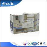 BerufsWater Purifier ohne Detergent zu Wash Clothes (OLKW02)
