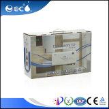 Purificador Profesional agua sin detergente para lavar la ropa ( OLKW02 )
