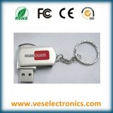 Lecteur flash USB de la Turquie Market Best Seller Metal 1GB