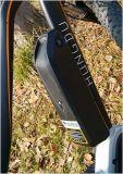 Bicicleta elétrica do pneu gordo chinês com preço do competidor da bateria da bicicleta de E