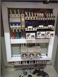 Vezel die de van uitstekende kwaliteit van de Vorm van de Parel Machine esf005D-1B vormen