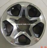 Rueda de la aleación del coche de la pulgada de Sainbo 16X7 16X8/bordes/rueda de la aleación para Toyota Landcruiser