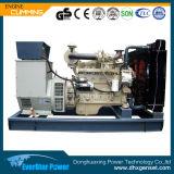 25 au groupe électrogène diesel d'engine électrique industrielle de l'utilisation 1500kVA