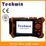 Techwin OTDR 광섬유 OTDR