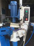 Geformte Glaskantenschleifpoliermaschinerie