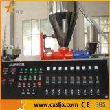 linha de produção da tubulação do PVC da drenagem de 16-63mm