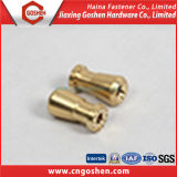 MessingAutoteile/Fastener Nut und Screw